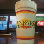 Ankar Hoagies in Hixson, TN