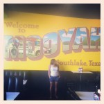 Mooyah in Southlake, TX
