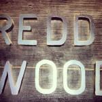 Redd Wood in Yountville, CA