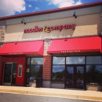 Noodles Company 418 in Nottingham, MD