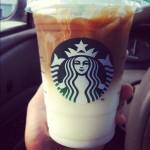Starbucks Coffee in Topsham, ME