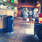 Starbucks Coffee in Warner Robins