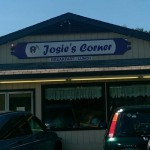 Josie's Corner Llc in Kensington