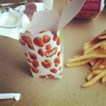 McDonald's in Piedmont, SC