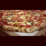 Emilia's Pizzeria in Berkeley, CA