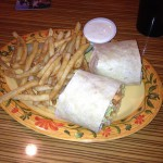 Lake Pizza & Restaurant in Webster