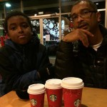 Starbucks Coffee in Piscataway, NJ