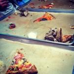 Antico Pizza Napoletana in Atlanta, GA