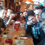 Applebee's in Chehalis