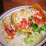 El Paso Mexican Grill in Gonzales