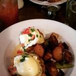 Jimmy J's Cafe in New Orleans, LA