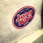 Jersey Mike's Subs in Middletown