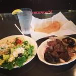 Albasha Greek & Lebanese in Gonzales, LA