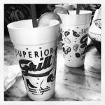 Superior Grill in New Orleans, LA