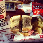 Jimmy John's in Pembroke Pines