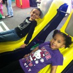 Chuck E Cheese in Dothan