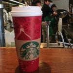 Starbucks Coffee in Warren