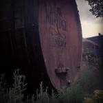 Wilridge Winery in Seattle