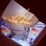 Taco Mac Kennesaw in Kennesaw, GA