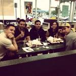 McDonald's in Doral