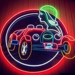 Bugatti Ristorante in Dallas, TX