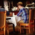 Istanbul Restaurant in Nashville, TN