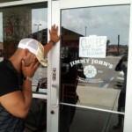 Jimmy John's in Tampa