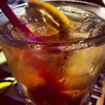 Chili's Bar & Grill in Saint Joseph, MO