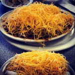 Skyline Chili Restaurants in Milford