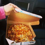Domino's Pizza in Hallandale Beach
