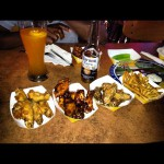 Buffalo Wild Wings Grill and Bar in Waukegan