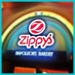 Zippy's Restaurants - Kailua in Kailua, HI