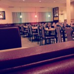 Fun Buffet Inc in Streetsboro