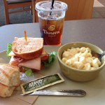 Panera Bread in Columbia