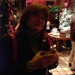 Filomena Ristorante of Georgetown in Washington, DC