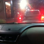 Jack in the Box in Rancho Cordova