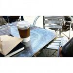 Planet Coffee in Ottawa, ON