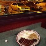 Siggy's Restaurant in Temecula