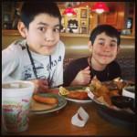 Applebee's in Elkhart, IN