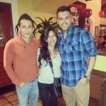 El Torito Mexican Restaurant & Cantina Restaurants - Sherman Oaks in Sherman Oaks