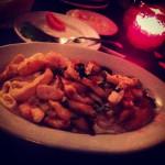Piccolo's Italiano Restaurant in San Antonio