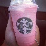 Starbucks Coffee in Palm Harbor