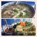 ... Bangkok Thai Cuisine In Hyannis, MA ...