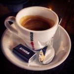 Aroma Espresso Bar in Miami
