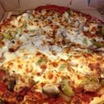 Deno's Pizza in Surprise