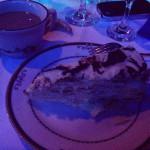Samarkand Restaurant in Feasterville-Trevose