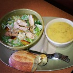 Panera Bread in Louisville, KY