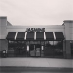 Jasmine Restaurant in Brentwood, TN