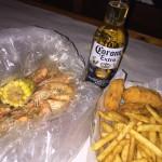 Boat House & Cajun Cuisine in Brooklyn