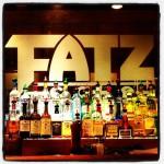 Fatz Cafe In Rock Hill Sc